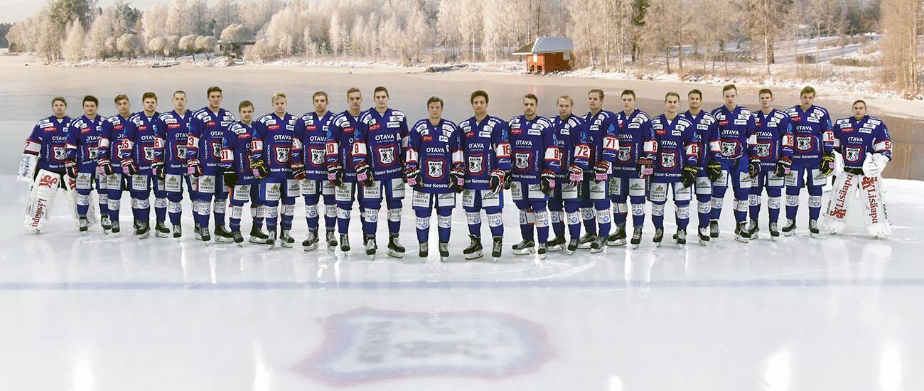 joukkue-banneri2016